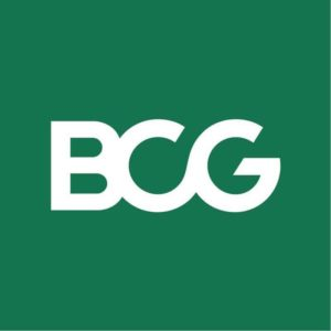 Ex-BCG consultant – The Inside Story