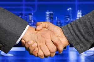 Mergers v Acquisitions: What's the Difference?