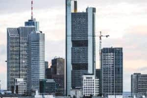 Top 10 Investment Banks (2020)