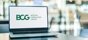 Is a Boston Consulting Group Internship for You?