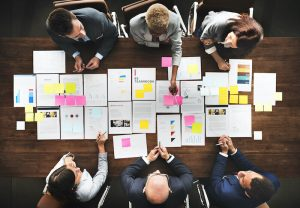 What Is Management Consulting? (A Complete Guide)