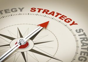 What Is Strategy Consulting?
